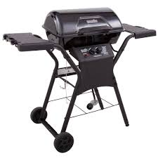 Patio Bistro Gas Grill Manual by Char Broil 26 500 Btu Gas Grill Char Broil 463666115 Gas