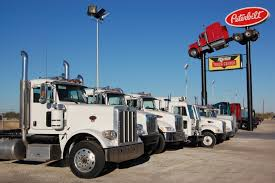 Class 5-8 Truck Sales Up 42% Since Last Year | BigRigVin Rush Trucking Jobs Best Truck 2018 Rushenterprises Youtube Center Oklahoma City 8700 W I 40 Service Rd Logo Png Transparent Svg Vector Freebie Supply Lots Of Brand New La Pete 520s Here Flickr Looking To Renew Nascar Sponsorship Add Races Peterbilt Mobile Alabama Image 2017 From Denver Chilled Water System Fall Columbia Tony Stewart 2016 124 Nascar Diecast Declares First Dividend As 2q Revenue Profits Climb Just A Car Guy The Truck Center Repairs Etc In Fontana
