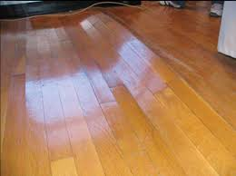 Dog Urine On Hardwood Floors Odor by How To Remove Smoke Odors After A Fire Odorklenz