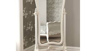 Mirror : Amazing Free Standing Jewelry Armoire Design Amazing ... Amazoncom Jewelry Armoire Cheval Mirror Full Length Floor Free Fniture Standing Size Wall Kirklands Silver Mirrored Floor Length Mirror Jewelry Armoire Abolishrmcom Mirrored Charming Ideas Mesmerizing 92 Italian Freestanding 3 Leaf Dressing Table