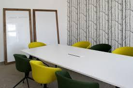 chaise salle de r union salle de réunion avec design original en 57 idées créatives chaise