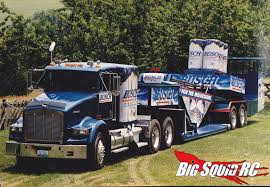100 Truck Pulling Videos Everybodys Scalin Eliminator Sled Project Big