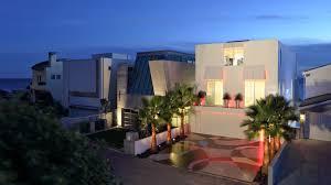 100 Malibu Beach House Sale You Must See Architect Richard Landrys In 3D Realtor
