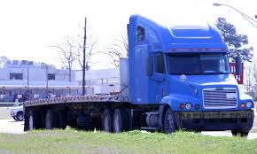 SAVING ON YOUR TRUCK INSURANCE Commercial Truck Insurance Comparative Quotes Onguard Industry News Archives Logistiq Great West Auto Review 101 Owner Operator Direct Dump Trucks Gain Texas Tow New Arizona Fort Payne Al Agents Attain What You Need To Know Start Check Out For Best Things About Auto Insurance In Houston Trucking Humble Tx Hubbard Agency Uerstanding Ratings Alexander