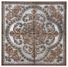 decorative ceiling tile design ownmutually