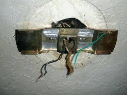 hunter ceiling fan mounting bracket contemporary tinterweb info