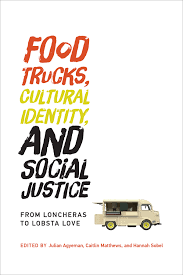 Food Trucks, Cultural Identity, And Social Justice | The MIT Press My Food Truck Renovation Starttofinish Youtube Business Plan How To Write For Best Images Of Sample Fridays Devilish Bites At Asu Jens Jots To Start Your Free Workshop The Legal Side Of Owning A Bbc Autos Food Trucks Took Over City Streets 3 Things You Need Know About Starting Truck Foodlovehappiness Eats The University Toronto Want Own A We Tell Cravedfw Why Chicagos Oncepromising Scene Stalled Out Start Providence Capital Funding 25 Menu Ideas On Pinterest Business