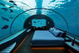 100 Conrad Maldive S Unveils Luxury Experiences At THE MURAKA