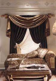 Valances Curtains For Living Room by Fruitesborras Com 100 Valance Curtains For Bedroom Images The