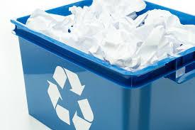 recyclage papier bureau pourquoi et comment recycler le papier page 2 of 2 page 2