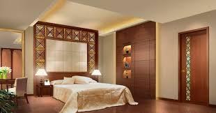 Bedroom 3d Design Extraordinary Decor Remodel Interior Planning House Ideas Photo In