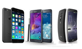 Mobile operating systems what are they and which is best