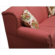 Value City Furniture Kitchen Chairs by Charlotte Sofa Value City Furniture By Factory Outlet Idolza