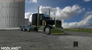 Peter Built 388 Heavy Haul Mod Farming Simulator 17 American Truck Simulator Steam Cd Key For Pc Mac And Linux Buy Now Eels From Overturned Truck Slime Cars On Oregon Highway Games News Amazoncom Euro 2 Gold Download Video Drawing At Getdrawingscom Free Personal Use Peterbilt 388 V11 Farming Simulator Modification Farmingmodcom 18wheeler Drag Racing Cool Semi Games Image Search Results Heavy Cargo Pack Wiki Fandom Powered By Wikia Rock Ming Haul Driver Apk Simulation Game Love This Red 387 Longhaul Toy Newray Toys Tractor Vs Hauling Pull Power Match Android Game Beautiful Coe Freightliner Semitrucks Hauling Pinterest