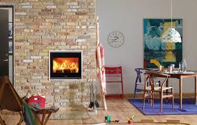 11 tipps zum lagern brennholz im garten