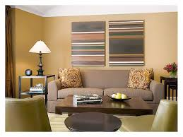 living room wall color shades for paint combination schemes colour