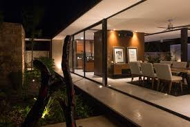 100 Www.homedsgn.com FGOArquitectura Designs A Contemporary Home In Merida Mexico