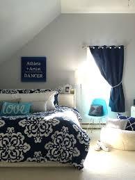 Best 25 Navy Blue Curtains Ideas On Pinterest