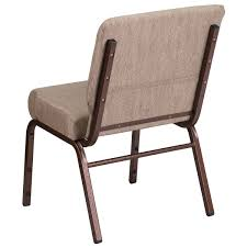 HERCULES Series 21''W Stacking Church Chair Best Rated In Office Chairs Sofas Helpful Customer Italian Florida Chair White With Natural Seat Hercules Series 21w Stacking Church Fniture Great Pricing Quality Source Administration Tools Rources Software Lifeway Steelcase Cout Png Clipart Images Pngfuel Specialized Services Products For Your Cozyblock Hebe Orange Ding Shell Side Molded Depot New Zealand Linkedin Weminsterco 9349 Sheridan Blvd 3536 S Jefferson St Falls Va 22041
