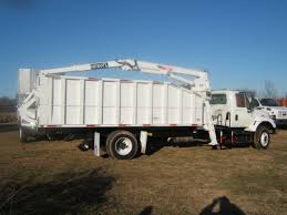Trash Loader | Quality Truck Bodies & Repair Inc. Q3 Q4 2018 Imt Dominator Ii Demo Units Nichols Fleet 2001 1295 Boom Bucket Crane Truck For Sale Auction Or Lease Dominator Iowa Mold Tooling Co Inc Sold I Crane Body With 7500 Mounted To Ram Light Medium Heavy Duty Trucks Cranes Evansville In Elpers Mechanics Telescopic Public Works Magazine 24888 Commercial Equipment Take A Closeup Look At Inspection Adds Kahn As Distributor Trailerbody Builders 2016 Ford F 550 4x4 Walkaround Youtube Specd Bust Managing That Are Built Last 2017 F550 Domi