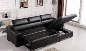 klik klak sofa walmart 100 images faux leather futon