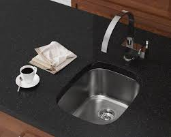 Undermount Bar Sink Oil Rubbed Bronze by 1815 Stainless Steel Bar Sink