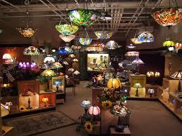 Ashley Furniture Tiffany Lamps by Tiffany Style Table Lamps Beach Theme Tiffany Style Table Lamps