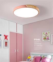 led deckenleuchte moderne innen schlafzimmer küche flur