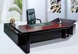 interior modern office desk furniture interior executive sets