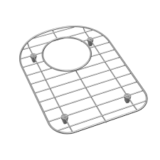 Sink Protector Home Depot by Elkay Kitchen Sink Bottom Grid Fits Bowl Size 11 5 In X 15 In