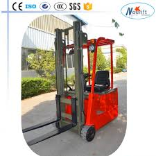 World Lift Forklift, World Lift Forklift Suppliers And Manufacturers ... Pm Mobile Llc Posts Facebook China Lift Truck Tcm Whosale Aliba Pante Us3720335 Snowmobile Loading And Unloading Device For Wrightpatterson Field History Strategic Air Command United Ravas Mforks Moment Measuring Forks Fork Trucks Youtube Cat Lift Trucks Customer Review Gp25n Ic Pneumatic Tire Forklift Patterson Black 2019 Chevrolet Silverado 2500hd New Truck Sale Pdf Environmental Life Cycle Aessment Of Forklifts Operation A Sales Best Image Kusaboshicom Diesel Power Challenge 2016 Jake