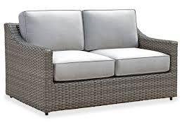 Sets Dimensions Patio Indoor Glider Covers Cu Replacement Outdoor ... Orange Outdoor Wicker Chairs With Cushions Stock Photo Picture And Casun Garden 7piece Fniture Sectional Sofa Set Wicker Fniture Canada Patio Ideas Deep Seating Covers Exterior Palm Springs 5 Pc Patio W Hampton Bay Woodbury Ding Chair With Chili 50 Tips Ideas For Choosing Photos Replacement Cushion Tortuga Lexington Club Amazoncom Patiorama Porch 3 Piece Pe Brown Colourful Slipcovers For Tyres2c Cosco Malmo 4piece Resin Cversation Home Design