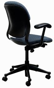 Herman Miller Mirra Chair Used by Used Herman Miller Reaction Chairs Used Office Furniture Soapp
