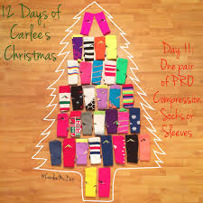 Carlee McDot: Day 11 Of 12 Days Of Carlee's Christmas Pro Compression Happy Saturday Procompression Facebook Triathlon Tips Air Relax Coupon Code 20 Discount Sale Marathon Active Advantage Custom 2019 Opressioncom Yo Momma Runs Pro Trainer Lows Review And Giveaway Fitness Men Shirts Mma Rashguard Skin Base Layer Workout Long Sleeves T Shirt Crossfit Jiu Jitsu Tee Homme Designs Running With Sd Mom 5 San Diego Races You Have To Do Ashampoo Backup 100 Socks Review Pipers Run Crazy Compression Socks Coupon Code Quantative Research Brick Anew New Jewel Of India