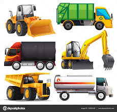 Different Types Of Trucks — Stock Vector © Blueringmedia #136509126 Learn Colors With Dump Trucks For Children Dumping Different Collection Of Different American And European Trucks Royalty Free Cars Book By Peter Curry Official Publisher Page Low Bed Trawl Doll With Loads For American Truck Simulator Types Of Trailers Agencia Tiny Home Amazoncom Boley 12pk Wild Wheels Pull Back Motorized Revving Stock Illustration Illustration Lorry 46769409 In Rspective View Vector Kind Cistern Carrying Chemical Radioactive Toxic Garbage 3 Youtube Out Today Commercial Motor 6 November Issue