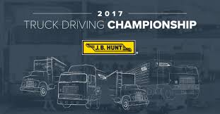 2017 Arkansas Truck Driving Championship: Meet The Drivers – J.B. ... Distribution And Truck Driving Jobs Walmart Careers Sherman Brothers Trucking Home Truck Driving Jobs Video Dailymotion Tutle Commercial Diabetes Can You Become Driver Rti Riverside Transport Inc Quality Company Based In Over The Road Job Listings Drive Jb Hunt 2017 Arkansas Championship Meet The Drivers Cdl With Logistics How To Get Your First Class A This Troubled Covert Agency Is Responsible For Trucking Nuclear