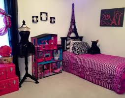 6 Year Old Girl Bedroom Ideas Trydesign