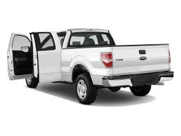 2009 Ford F-150 Reviews And Rating   Motor Trend Truck Rewind Ford Super Chief Concept A Modern Luxury Duty Detroit Mi March 092012the 2013 Fseries 2018 F 250 Car Photos Catalog By Caingoe Camionetas Pinterest 2017 F250 V 10 Mod Farming Simulator 17 2006 Headlights 1024x768 Wallpaper Save Our Oceans Antique Debut Cartype