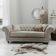 la redoute housse canapé le canapé pour un salon stylé en 45 images magnifiques