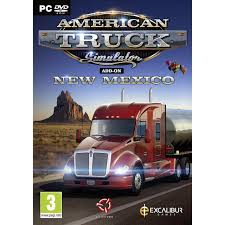 Truck Simulator Add-On New Mexico (DVD-ROM) Scs Softwares Blog American Truck Simulator Heads Towards New Euro 2 Gameplay 8 Forklift Transport To Ostrava Pc Game Free Download Menginstal Free Simulation Android Usa Gratis Italia Steam Steam Digital American Truck Simulator Screenshots Mods Vive La France Free Download Cracked Offline Pambah Cporation High Power Cargo Pack On Uk Amazoncouk Video Games