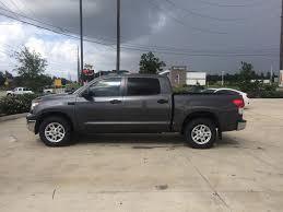 Truck Rentals In Houston, TX | Turo