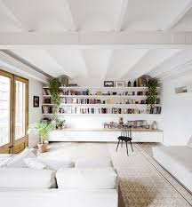 46 best Low ceilings decor images on Pinterest