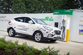 News – Hydrogen Fuel Cells Are The Way Forward, According To Kia And ... Toyota Partners In Making Windpower Hydrogen For Fuel Cells Talking Jive About Metro Report Why The Hydrogen Fuel Cell Range Advantage Doesnt Matter Gas 2 Powercell Swiss Coop Global Environmental Partners With Us Hybrid To Provide Meet Ups Class 6 Truck With A 45kwh Battery Bmw Produce A Lowvolume Fucell Car 2021 Port Strategy Feud Future Tech And Pfaff Auto Renault Trucks Cporate Press Releases French Post Office Lets See Some Fuel Cells Page 4 Performancetrucksnet Forums In Smchoked Port Riding Along Toyotas Hydrogenpowered