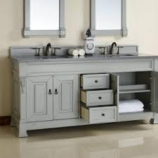 Wyndham Bathroom Vanities Canada by Home Decor Bautiful 72 Inch Double Vanity U0026 Sink Bathroom Vanity