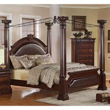 Crown Mark Furniture Beds Bedroom Furniture