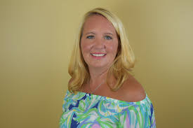 Heather Vanhoose Attorney At The Jan Dils Law Firm