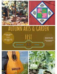 Autumn Arts And Garden Fest At Albuquerque Water Gardens & Nursery ... The Garage Expert Auto Repair Alburque Nm 87120 Jambo Cafe Eboneats Find Black Food Drink Food Truck Phmenon A Reallife Breaking Bad Tour Of Abq Trucks Home Facebook Crave Marbleous Popup Dinner Series Marble Brewery Street Institute Roaming Hunger Councilor Wants New Fees For Trucks Streetfoodblvd Eat Owners Caveman Burgers Truck Ppare To Open Restaurant Best In Nm Image Kusaboshicom
