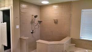 Bathtub Refinishing Dallas Fort Worth by New Finish