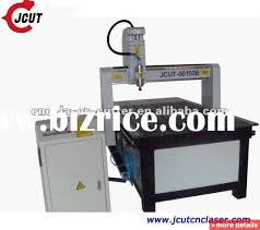 cnc woodworking machines for sale uk woodworking projects mans