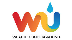 100 Wundergorun Index Of Repojarvisweatherwunderground
